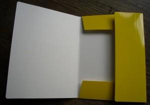 veloflex produkte im Test (5)