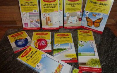 verschiedene Aeroxon Produkte im Test 4 400x250 - Produkttest: verschiedene Aeroxon Produkte im Test
