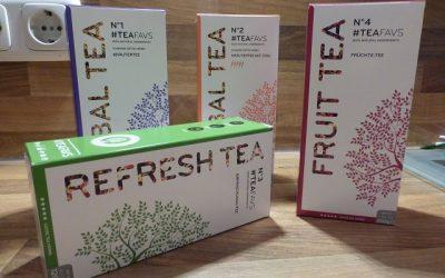verschiedene Teesorten von Amapodo im Test 2 400x250 - Produkttest: verschiedene Teesorten von Amapodo im Test