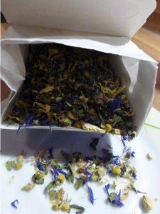 verschiedene-teesorten-von-amapodo-im-test-4