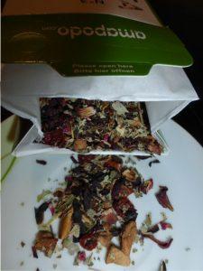 verschiedene-teesorten-von-amapodo-im-test-5