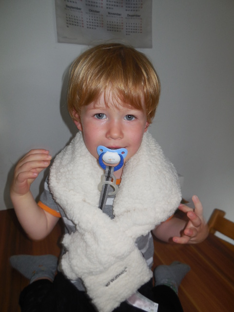 warmies 4 - Gastartikel: Mit natürlichen Wirkstoffen Erkältungserkrankungen vorbeugen