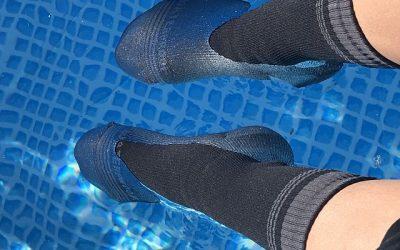 wasserdichte Socken von Showers Pass 2 400x250 - Gewinnspiel: wasserdichte Socken von Showers Pass
