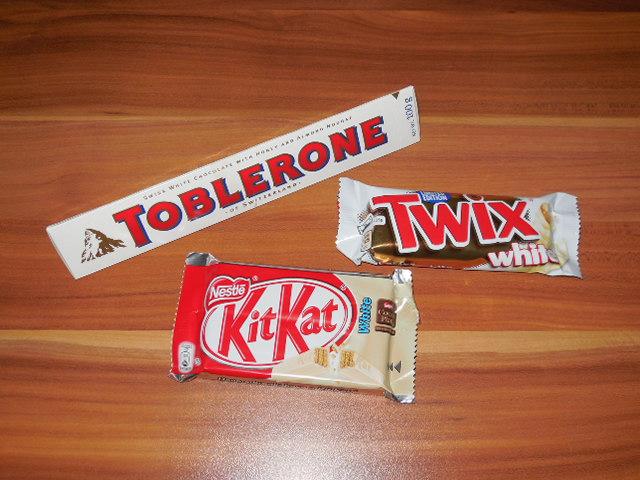 weiße schokolade von world of sweets (3)
