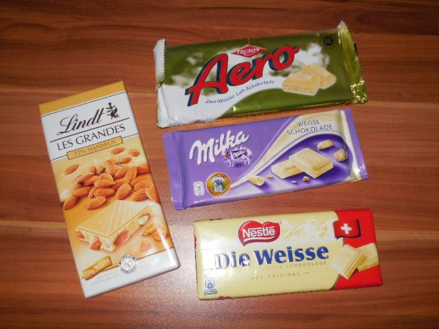 weiße schokolade von world of sweets (4)