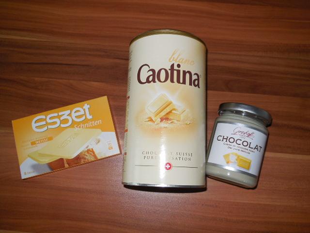 weiße schokolade von world of sweets (7)