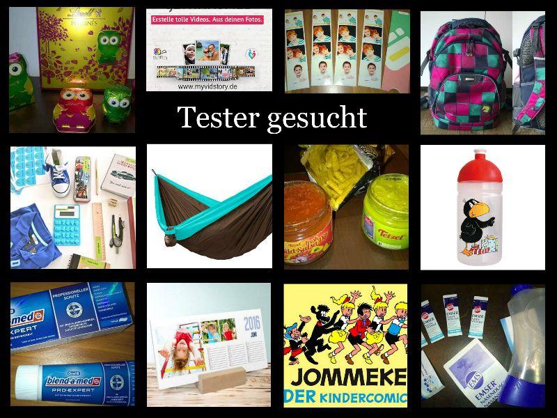 www.kizoa .com collage 2016 01 10 15 00 53 - Tester gesucht