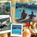 www.kizoa .com collage 2016 01 10 15 27 55 125x125 - Familien-Urlaub