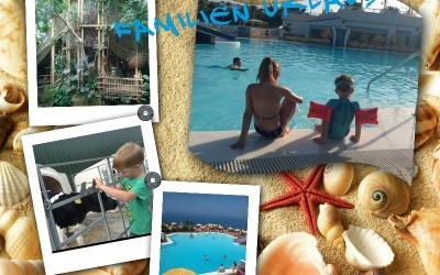www.kizoa .com collage 2016 01 10 15 27 55 400x250 - Familien-Urlaub