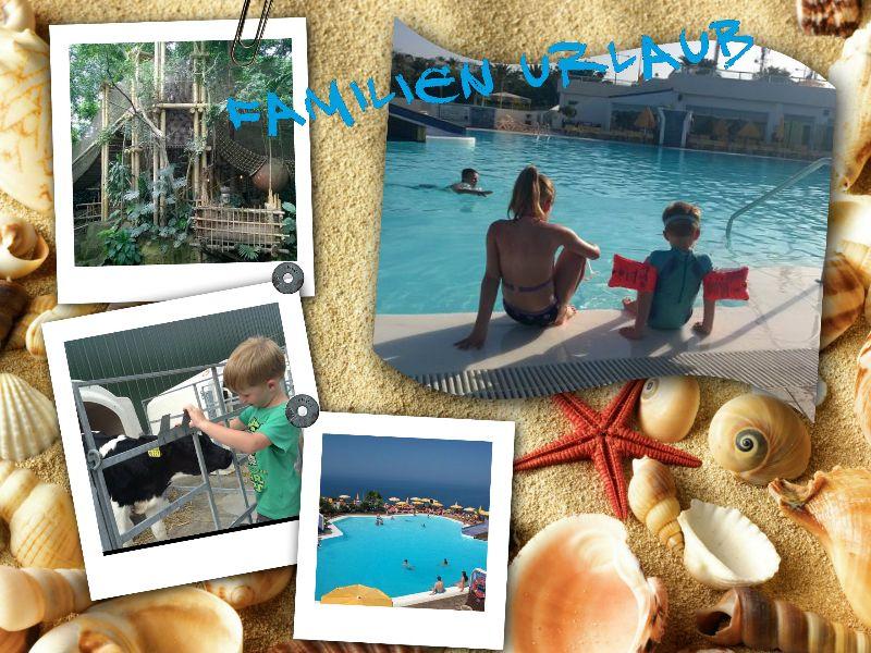 www.kizoa .com collage 2016 01 10 15 27 55 - Familien-Urlaub
