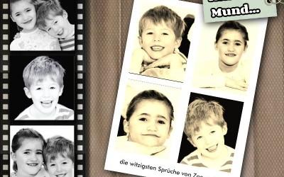 www.kizoa .com collage 2016 01 10 16 25 20 400x250 - Kindermund