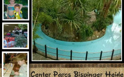 www.kizoa .com collage 2016 03 25 16 37 43 400x250 - Familienurlaub im Center Parcs Bispinger Heide