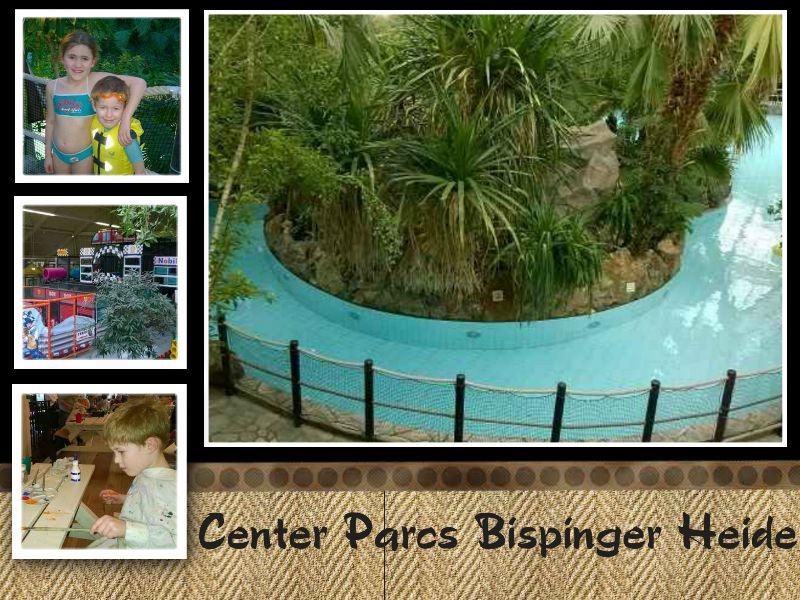 www.kizoa .com collage 2016 03 25 16 37 43 - Familienurlaub im Center Parcs Bispinger Heide