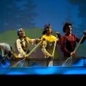 yakari pressefoto 02 foto dietmar schmitt 125x125 - Ankündigung: das Familien-Musical YAKARI kommt nach Bielefeld