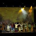 yakari pressefoto 20 foto dietmar schmitt 125x125 - Ankündigung: das Familien-Musical YAKARI kommt nach Bielefeld