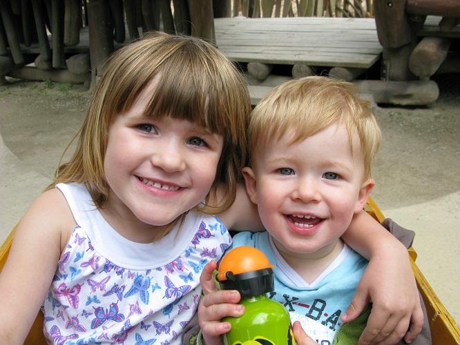 zoo osnabrück 3 - Tipps für schöne Leinwand Fotos