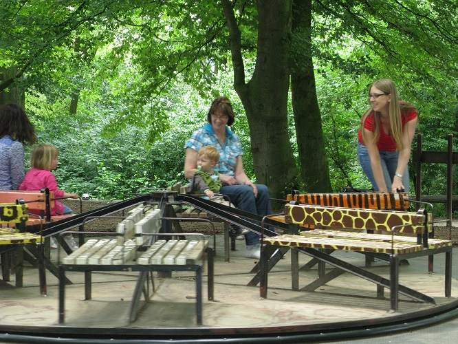 zoo osnabrück 4 - Ausflugstipp: Zoo Osnabrück