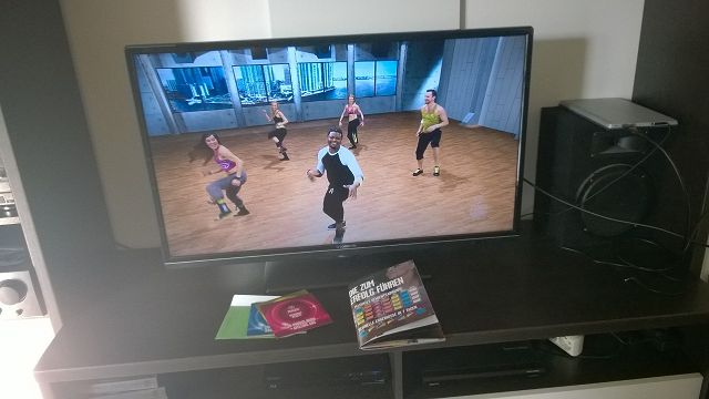 zumba incredible results im test (3)