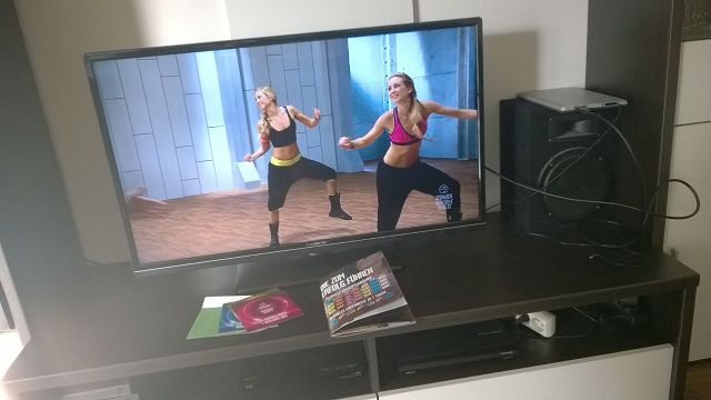 zumba incredible results im test (4)